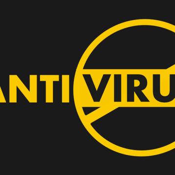 Quel antivirus choisir pour son ordinateur?