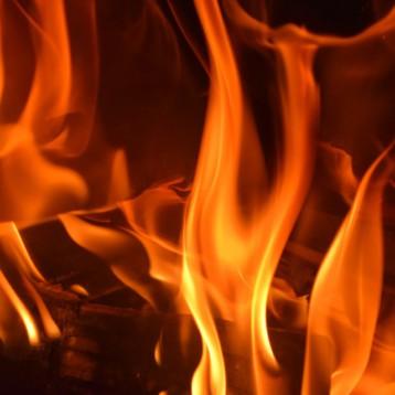 Les risques d'incendies dans une maison