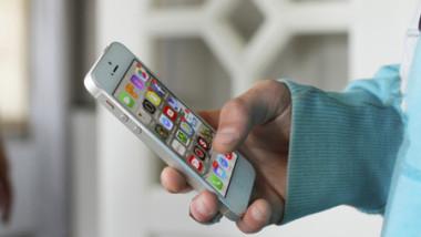Comment se protéger du vol de son téléphone portable ?