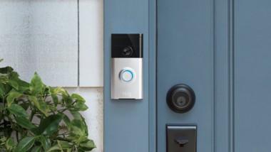 La sonnette connectée: un équipement indispensable pour profiter de plus de sécurité