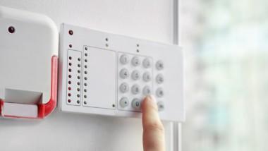 Quel installateur d'alarmes choisir sur Paris ?
