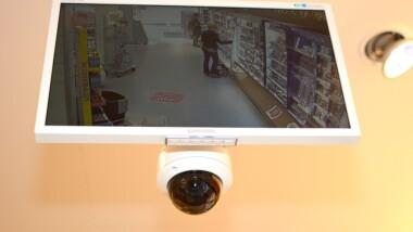 5 conseils pour installer des caméras de sécurité domestiques intelligentes