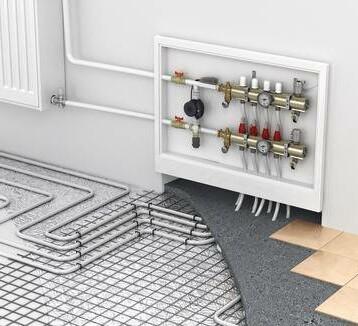 Installation de chauffage : quelles sont les mesures de sécurité ?