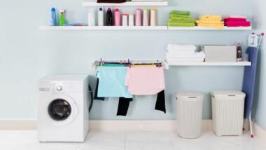 Quelles sont vos attentes vis-à-vis d'une entreprise d'entretien et de nettoyage