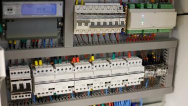 Entrée et panneau électriques: dans quels cas est-il important de les changer