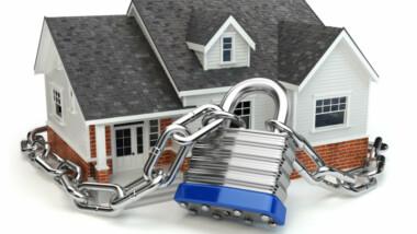 Quel système pour sécuriser sa maison